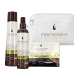 Macadamia Natural Oil (США)