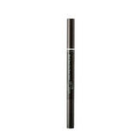 Skinfood Eye Black Eye Brow Pencil - Карандаш для бровей тон 2 12 г