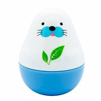 Etude House Missing U Hand Cream Harp Seals - Крем для рук (гренландский тюлень) 30 мл