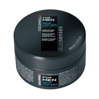 Goldwell Dualsenses For Men Creme Paste - Текстурная крем-паста 100 мл